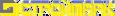 ТЦ СтройПарк, Интернет-магазин строительных и отделочных материалов
