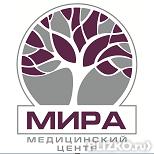 foto-medkomissii-devushek-zheni-blyaduyut-ot-muzhey-s-lyubovnikami-tolyatti-skritaya-kamera