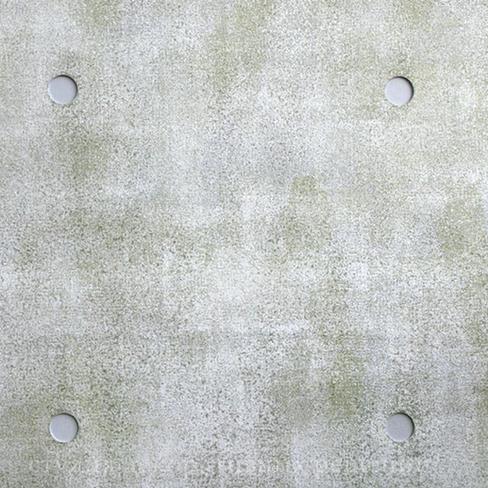 Купить панели стеновые бетон строительный бетон цена в москве