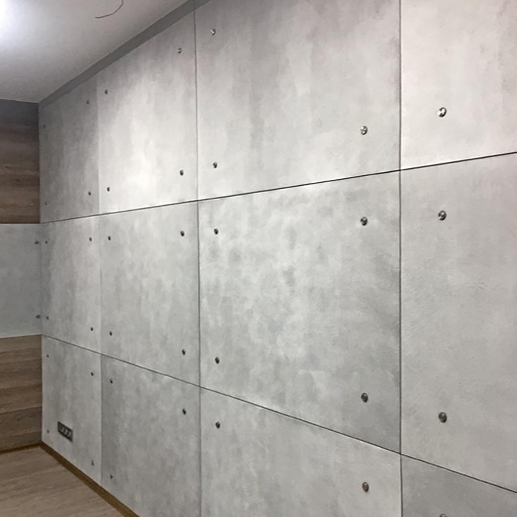 Интерьерный бетон купить сцепляемость бетона
