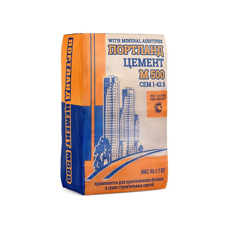 Бетон м500 купить краснодар добавки в бетонные смеси купить