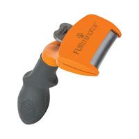 FURminator Short Hair Small Dog для мал. собак короткошерстных пород 4 см