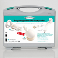Экстендер PeniMaster Pro Complete Set