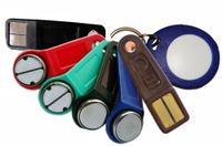 Изготовление копии ключей домофонных