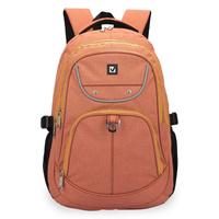 Рюкзак BRAUBERG для старших классов/студентов/молодежи, Каньон, 30 литров,