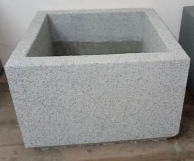 бетон грант